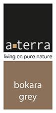 a-terra-BOKARA-GREY