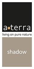 a-terra-SHADOW