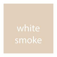 aterra Parkett white smoke Fahne