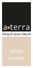 a-terra-WHITE-SMOKE