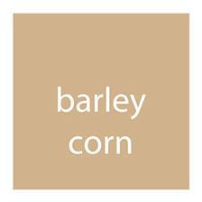 aterra Parkett barley corn Fahne