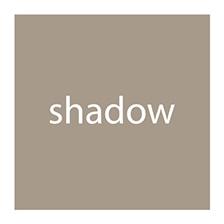 aterra Parkett shadow Fahne